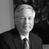 Jeffrey D.  Horst - President