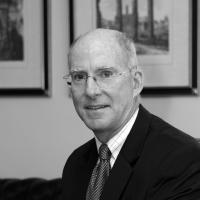 Hon. Henry M. Newkirk - Chairman
